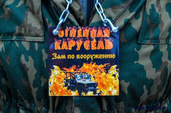http://sa.uploads.ru/t/4YMB1.jpg