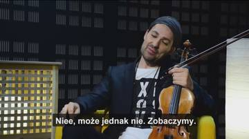 http://sa.uploads.ru/t/4aMrD.jpg