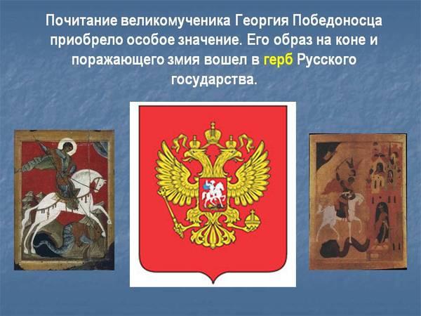 http://sa.uploads.ru/t/4c89O.jpg