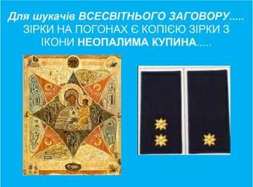 http://sa.uploads.ru/t/4fjTF.jpg