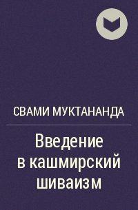 http://sa.uploads.ru/t/4iFdz.jpg