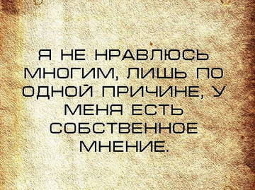 http://sa.uploads.ru/t/4lIjz.jpg