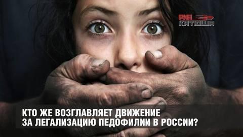 http://sa.uploads.ru/t/4uHen.jpg