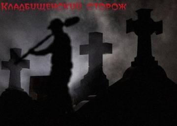 http://sa.uploads.ru/t/4udq0.jpg