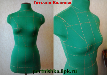 http://sa.uploads.ru/t/4uhMS.png