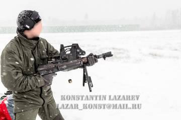http://sa.uploads.ru/t/4xIE2.jpg