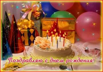 http://sa.uploads.ru/t/4yIEa.jpg