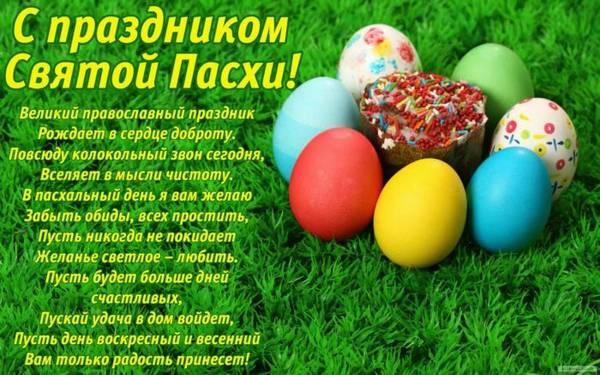 http://sa.uploads.ru/t/56uws.jpg