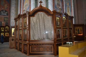 http://sa.uploads.ru/t/5AIva.jpg