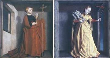 """У.Шекспир. """"Венецианский купец"""""""