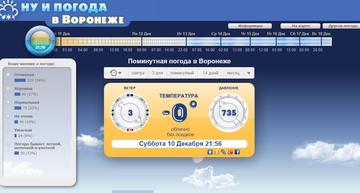 http://sa.uploads.ru/t/5GPLz.png