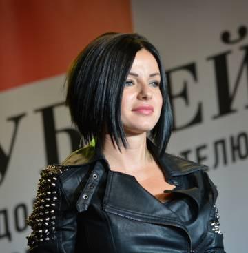 http://sa.uploads.ru/t/5I0mT.jpg