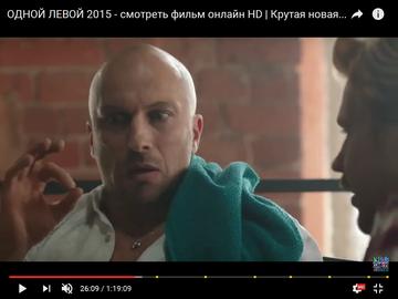 http://sa.uploads.ru/t/5IUfX.png
