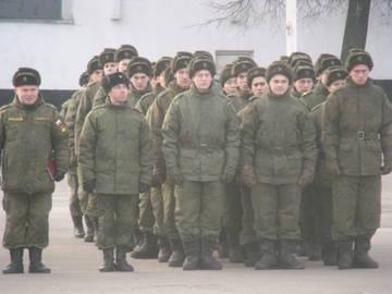 http://sa.uploads.ru/t/5Mysr.jpg