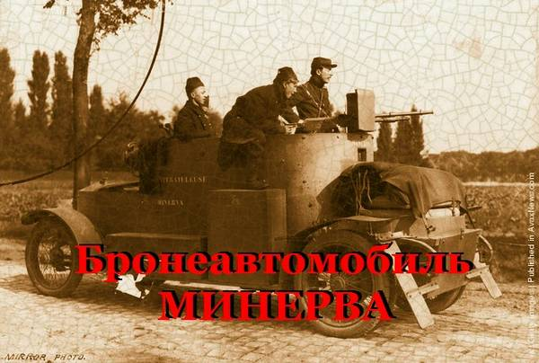 http://sa.uploads.ru/t/5Nfp0.jpg