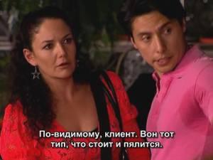 http://sa.uploads.ru/t/5PwbY.jpg