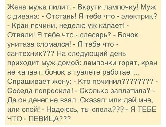 http://sa.uploads.ru/t/5RXwP.jpg