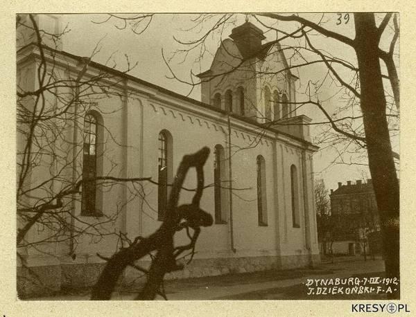 http://sa.uploads.ru/t/5arjS.jpg