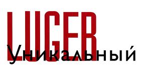 http://sa.uploads.ru/t/5bHIN.png