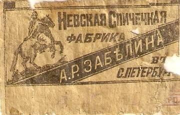http://sa.uploads.ru/t/5gahw.jpg