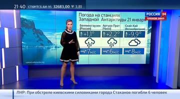 http://sa.uploads.ru/t/5lpVC.jpg