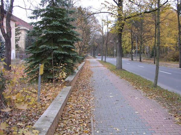 http://sa.uploads.ru/t/5mbCy.jpg