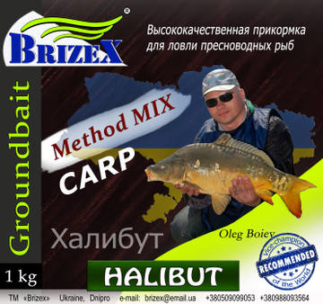http://sa.uploads.ru/t/5ndUm.jpg