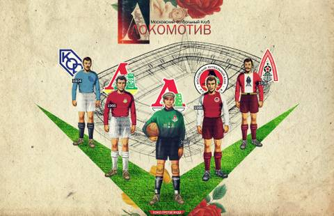 http://sa.uploads.ru/t/5pUbX.jpg