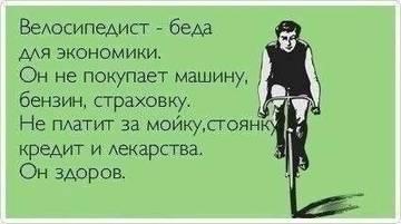 http://sa.uploads.ru/t/5rNls.jpg
