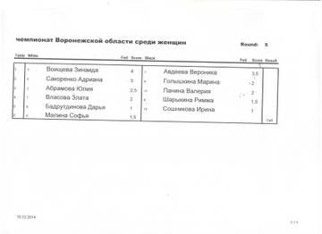 http://sa.uploads.ru/t/5srXY.jpg