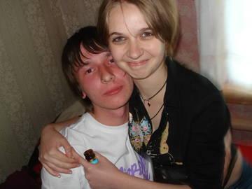 http://sa.uploads.ru/t/5tNz9.jpg