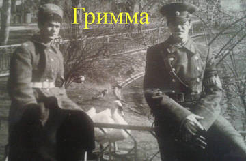http://sa.uploads.ru/t/5uEhx.jpg