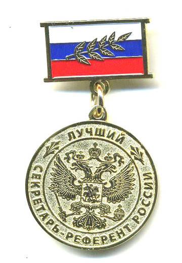 http://sa.uploads.ru/t/65ZUn.jpg