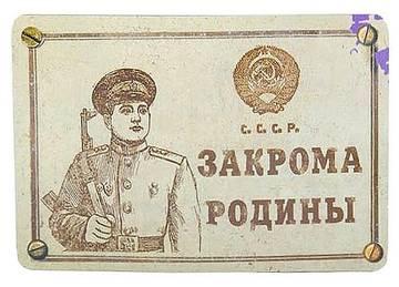 http://sa.uploads.ru/t/69Hmc.jpg