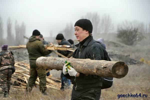 http://sa.uploads.ru/t/6AhLF.jpg