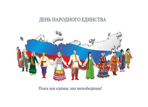 http://sa.uploads.ru/t/6B8vg.jpg