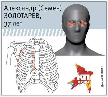 http://sa.uploads.ru/t/6E2Bk.jpg