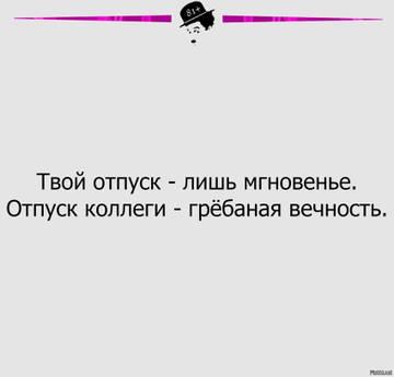 http://sa.uploads.ru/t/6FYfo.jpg