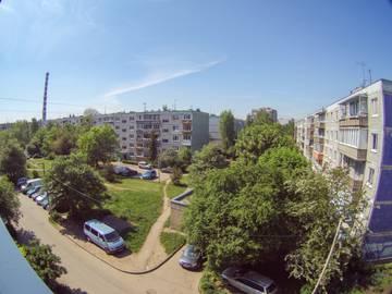 http://sa.uploads.ru/t/6Oa59.jpg