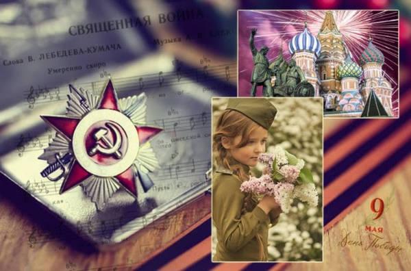 http://sa.uploads.ru/t/6Qnd0.jpg