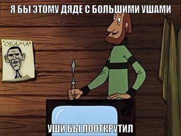 http://sa.uploads.ru/t/6RveE.jpg
