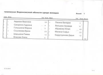 http://sa.uploads.ru/t/6SXgB.jpg