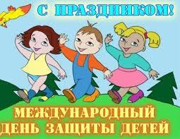 http://sa.uploads.ru/t/6TYvJ.jpg