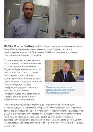 http://sa.uploads.ru/t/6TZzJ.jpg