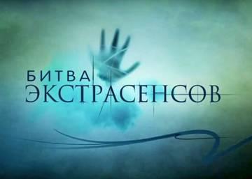 http://sa.uploads.ru/t/6Web9.jpg