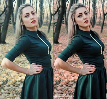http://sa.uploads.ru/t/6aE7C.jpg