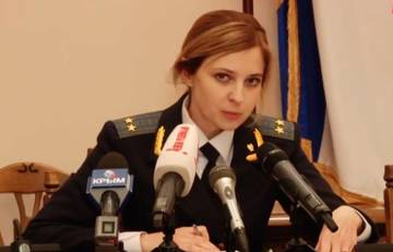 http://sa.uploads.ru/t/6eVgf.jpg