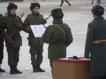 http://sa.uploads.ru/t/6euR3.jpg