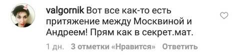 http://sa.uploads.ru/t/6fZFr.jpg