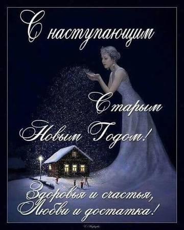 http://sa.uploads.ru/t/6hQMw.jpg